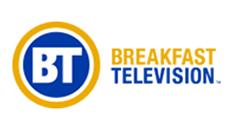 bt b tv