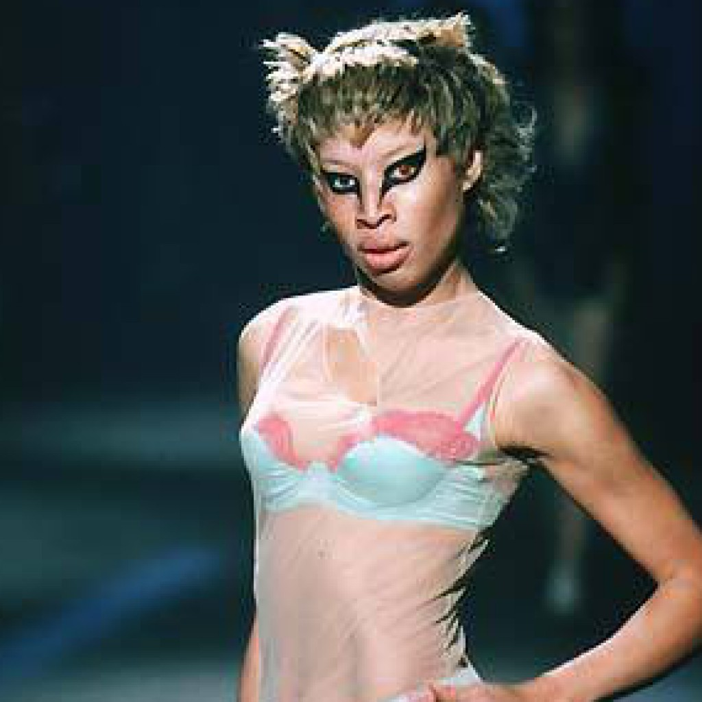 stacey mckenzie date of birthstacey mckenzie age, stacey mckenzie man, stacey mckenzie вики, stacey mckenzie how old, stacey mckenzie model, stacey mckenzie wiki, stacey mckenzie bio, stacey mckenzie young, stacey mckenzie instagram, stacey mckenzie birthday, stacey mckenzie date of birth, stacey mckenzie facebook