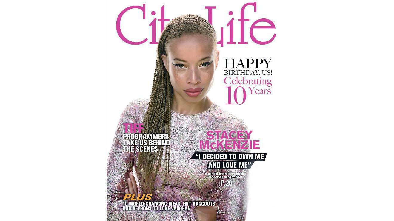 CityLife-Magazine1