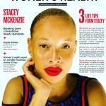Personal Health Magazine
