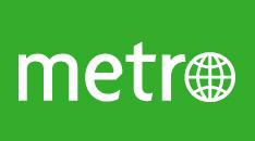 METRO NEWS – VANCOUVER
