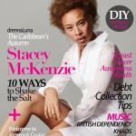 Triple The Focus Magazine