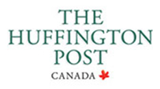 HuffingtonPostCanada