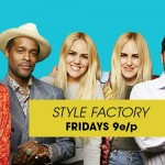 STYLE FACTORY