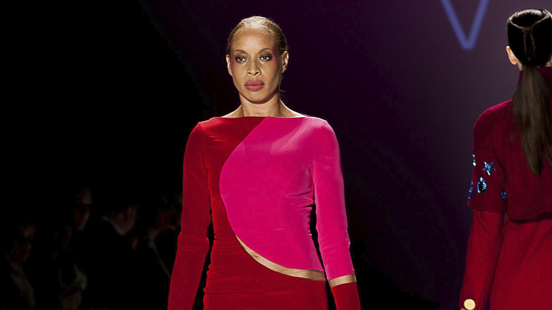 Stacey-McKenzie-Story-picture